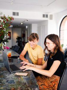 Best Marketing Platforms For Online Business