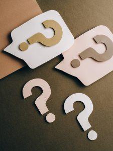 Can You Make Money Doing Surveys Online