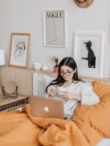 Ways To Make Money Online As A Freelancer
